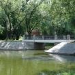 moskva-bolshoj-novodevichij-prud-05