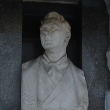 moskva-bust-shalyapina-02