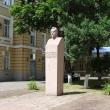 moskva-bust-semashko-01
