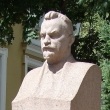 moskva-bust-semashko-02