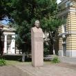 moskva-bust-semashko-03