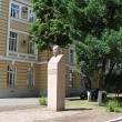 moskva-bust-semashko-04
