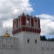 moskva-caricynskaya-bashnya-05