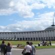 moskva-muzej-pobedy-02