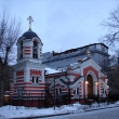 moskva-chasovnya-arhistratiga-mihaila-01