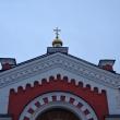 moskva-chasovnya-arhistratiga-mihaila-03