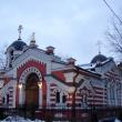moskva-chasovnya-arhistratiga-mihaila-05