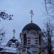 moskva-chasovnya-arhistratiga-mihaila-07