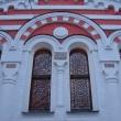 moskva-chasovnya-arhistratiga-mihaila-08
