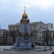 moskva-chasovnya-pamyatnik-grenaderam-01