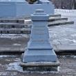 moskva-chasovnya-pamyatnik-grenaderam-04