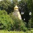 moskva-chasovnya-usypalnica-prohorovyh-01