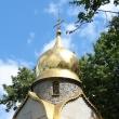 moskva-chasovnya-usypalnica-prohorovyh-02