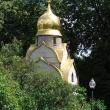 moskva-chasovnya-usypalnica-prohorovyh-05