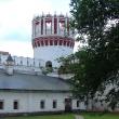 moskva-chebotarnaya-bashnya-01