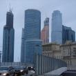 moskva-siti-01