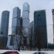 moskva-siti-03