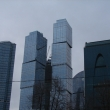 moskva-siti-04