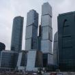moskva-siti-05