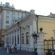 moskva-dom-muzej-shalyapina-01