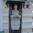 moskva-dom-muzej-shalyapina-04