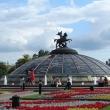moskva-fontan-chasy-mira-01.jpg