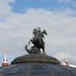 moskva-fontan-chasy-mira-03.jpg