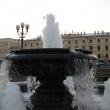 moskva-komsomolskaya-ploshhad-fontan-02