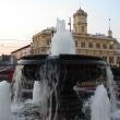 moskva-komsomolskaya-ploshhad-fontan-03
