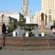 moskva-komsomolskaya-ploshhad-fontan-05