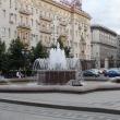 moskva-fontan-sovetskij-01