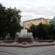 moskva-fontan-sovetskij-02