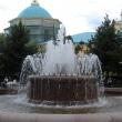 moskva-fontan-sovetskij-05