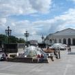 moskva-fontan-kupola-01.jpg