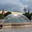 moskva-fontan-kupola-03.jpg
