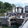 moskva-fontannyj-kompleks-3-01.jpg