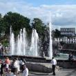 moskva-fontannyj-kompleks-3-02.jpg