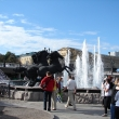 moskva-fontannyj-kompleks-3-07.jpg