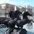 moskva-fontannyj-kompleks-3-08.jpg