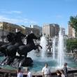 moskva-fontannyj-kompleks-3-09.jpg