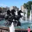 moskva-fontannyj-kompleks-3-10.jpg