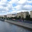 moskva-frunzenskaya-naberezhnaya-03.jpg