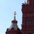 moskva-istoricheskij-muzej-02