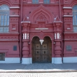 moskva-istoricheskij-muzej-06