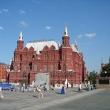moskva-istoricheskij-muzej-10