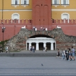 moskva-grot-v-aleksandrovskom-sadu-2013-01