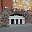 moskva-grot-v-aleksandrovskom-sadu-2013-02