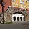 moskva-grot-v-aleksandrovskom-sadu-01