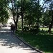 moskva-iljinskij-skver-08