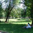 moskva-iljinskij-skver-09